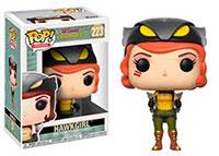 Funko-Pop-DC-Bombshells-Hawkgirl-223
