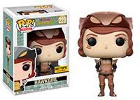 Funko-Pop-DC-Bombshells-Hawkgirl-Sepia-223