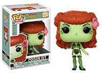 Funko-Pop-DC-Bombshells-Poison-Ivy-224