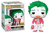 Funko-Pop-DC-Bombshells-The-Joker-Kisses-Pink-170