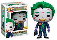 Funko-Pop-DC-Bombshells-The-Joker-with-Kisses-170