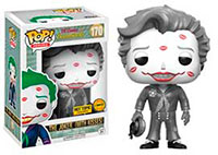 Funko-Pop-DC-Bombshells-The-Joker-with-Kisses-Black-and-White-Chase-170