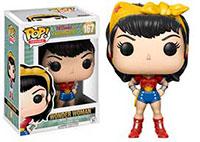 Funko-Pop-DC-Bombshells-Wonder-Woman-167
