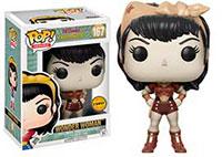 Funko-Pop-DC-Bombshells-Wonder-Woman-Sepia-Chase-167