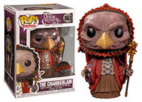 Funko-Pop-Dark-Crystal-Age-of-Resistance-863-The-Chamberlain-Target-Exclusive