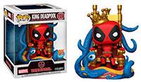 Funko-Pop-Deadpool-724-King-Deadpool
