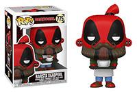 Funko-Pop-Deadpool-775-Barista-Deadpool