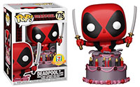Funko-Pop-Deadpool-776-Deadpool-in-Cake-7Eleven-711-exclusive