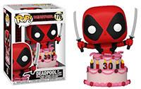 Funko-Pop-Deadpool-776-Deadpool-in-Cake