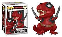 Funko-Pop-Deadpool-777-Dinopool