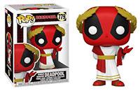 Funko-Pop-Deadpool-779-Roman-Senator-Deadpool