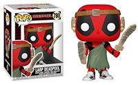Funko-Pop-Deadpool-780-Larp-Deadpool