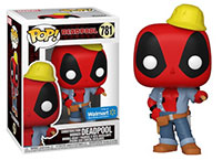 Funko-Pop-Deadpool-781-Construction-Worker-Deadpool-Walmart-Exclusive