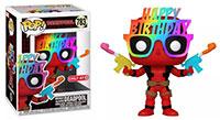 Funko-Pop-Deadpool-783-Birthday-Glasses-Deadpool-Target-Exclusive