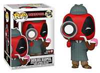 Funko-Pop-Deadpool-784-Sherlock-Deadpool-GameStop-Exclusive