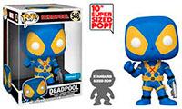 Funko-Pop-Deadpool-Deadpool-BlueYellow-10-Super-Sized-548