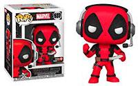 Funko-Pop-Deadpool-Deadpool-Gamer-537