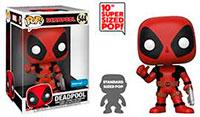 Funko-Pop-Deadpool-Deadpool-Gun-Red-10-Super-Sized-543