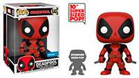 Funko-Pop-Deadpool-Deadpool-Red-10-Super-Sized-543
