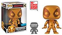 Funko-Pop-Deadpool-Deadpool-Red-10-Super-Sized-Gold-543