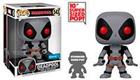 Funko-Pop-Deadpool-Deadpool-Red-10-Super-Sized-Gris-543