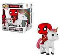 Funko-Pop-Deadpool-Deadpool-on-Unicorn-36