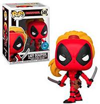 Funko-Pop-Deadpool-Lady-Deadpool-549