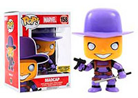 Funko-Pop-Deadpool-Madcap-158