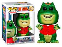 Funko-Pop-Dinosaurios-Earl-Sinclair-959