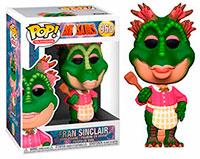 Funko-Pop-Dinosaurios-Fran-Sinclair-960