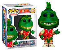 Funko-Pop-Dinosaurios-Robbie-Sinclair-962