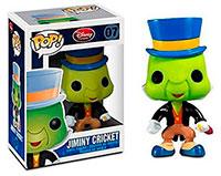 Funko-Pop-Disney-07-Jiminy-Cricket