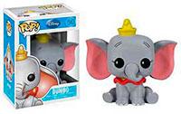 Funko-Pop-Disney-Dumbo-50