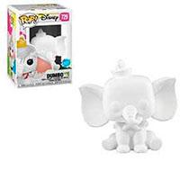 Funko-Pop-Disney-Dumbo-DIY-729