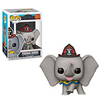 Funko-Pop-Disney-Dumbo-Fireman-511
