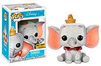Funko-Pop-Disney-Dumbo-Glitter-50