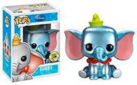 Funko-Pop-Disney-Dumbo-Metallic-50