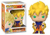 Funko-Pop-Dragon-Ball-Z-860-Super-Saiyan-Goku-First-Appearance
