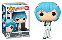 Funko-Pop-Evangelion-Rei-745