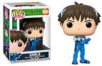 Funko-Pop-Evangelion-Shinji-744