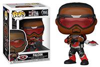 Funko-Pop-Falcon-and-the-Winter-Soldier-700-Falcon-Marvel-Studios-MCU