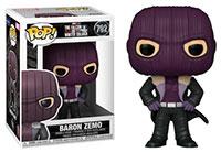 Funko-Pop-Falcon-and-the-Winter-Soldier-702-Baron-Zemo-Marvel-Studios-MCU