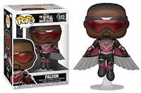 Funko-Pop-Falcon-and-the-Winter-Soldier-812-Falcon