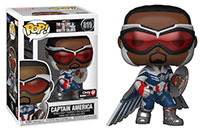 Funko-Pop-Falcon-and-the-Winter-Soldier-819-Captain-America-with-Wings-GameStop-exclusive-new