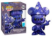 Funko-Pop-Fantasia-Disney-Mickey-Artist-Series-14