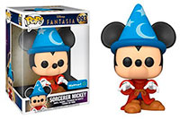 Funko-Pop-Fantasia-Disney-Sorcerer-Mickey-10-Super-Sized-993