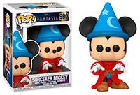 Funko-Pop-Fantasia-Disney-Sorcerer-Mickey-990