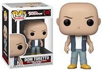 Funko-Pop-Fast-Furious-F9-The-Fast-Saga-1078-Dom-Toretto