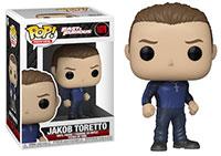 Funko-Pop-Fast-Furious-F9-The-Fast-Saga-1079-Jakob-Toretto
