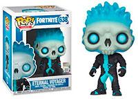Funko-Pop-Fortnite-Eternal-Voyager-638